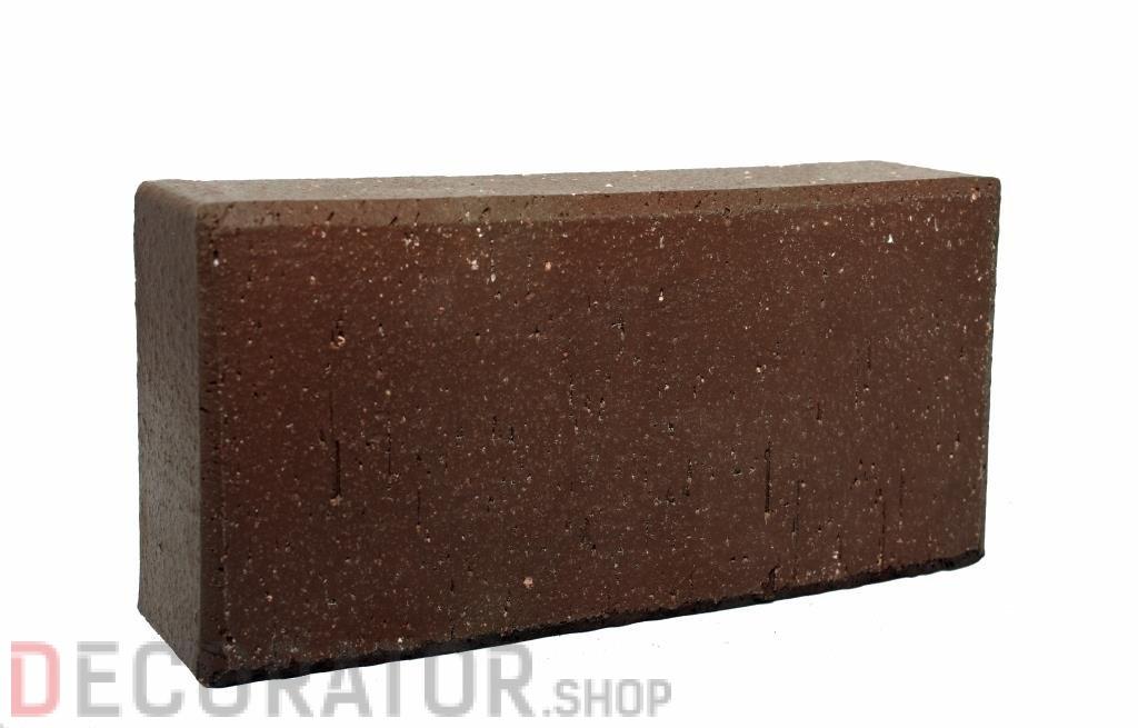 Лср купить бетон бетон производитель краснодар